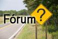 Szakmai fórum